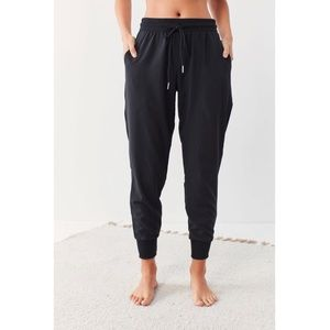 Urban Outfitters Out From Under Piper Woven Jogger